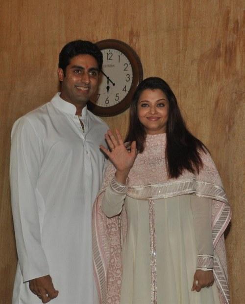 Aishwarya Rai Bachchan - Stránka 7 Tumblr_lv2l95FW8S1qg736ko1_500