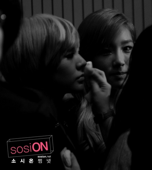 [PICS+GIFS][3/11/2011] ۰۪۪۫۫●۪۫۰ Dandyu Farm - TaeSun's house ۰۪۪۫۫●۪۫۰  Tumblr_lv6lgeU5qc1qfhgr2o1_500