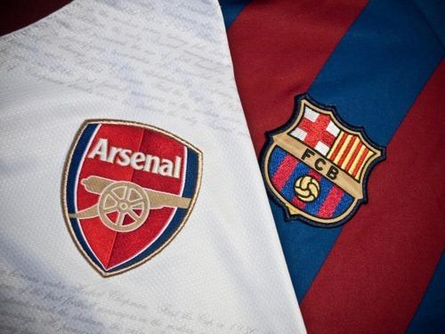 FC. Arsenal - Page 3 Tumblr_lv6pdl4iO51r73m0jo1_500