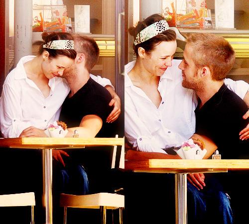 Rachel McAdams & Ryan Gosling. - Page 2 Tumblr_lvcjggGqZX1qzgecuo1_r2_500