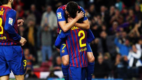 FC Barcelona[2] - Page 40 Tumblr_lvg1fxOy7M1qitzc4o2_500