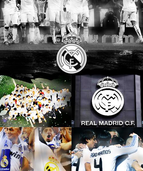 Real Madrid. - Page 37 Tumblr_lvh8g3Gh8H1qkt0v9o2_500