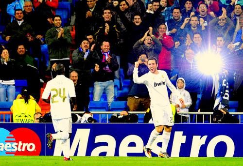 Real Madrid.[2] - Page 6 Tumblr_lvhtq4ALpX1qeja18o1_500