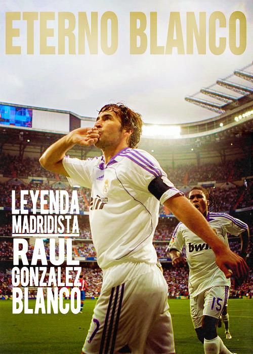 Real Madrid. - Page 40 Tumblr_lvjpiuFglu1qa5jmeo1_500