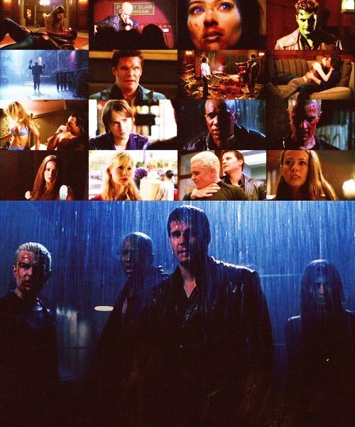 Picspams du net - Page 5 Tumblr_lvk3be0Twe1qakhn3o1_500