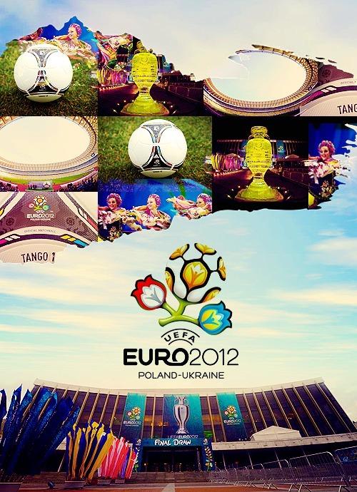 Real Madrid. - Page 40 Tumblr_lvle5cA3UP1qd59vmo1_500
