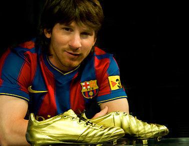 FC Barcelona[2] - Page 38 Tumblr_lvled77uSI1qiun2oo1_400