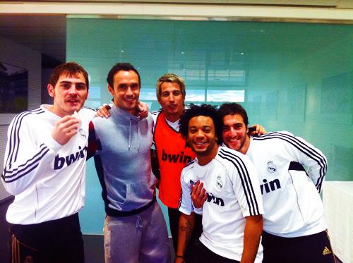Real Madrid.[2] - Page 2 Tumblr_lvmya0ziWD1qdreszo1_500
