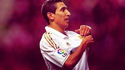Real Madrid.[2] - Page 3 Tumblr_lvn60rUGXa1qh9p3eo3_250