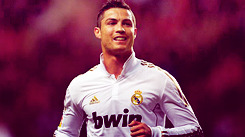 Real Madrid.[2] - Page 3 Tumblr_lvn60rUGXa1qh9p3eo4_250