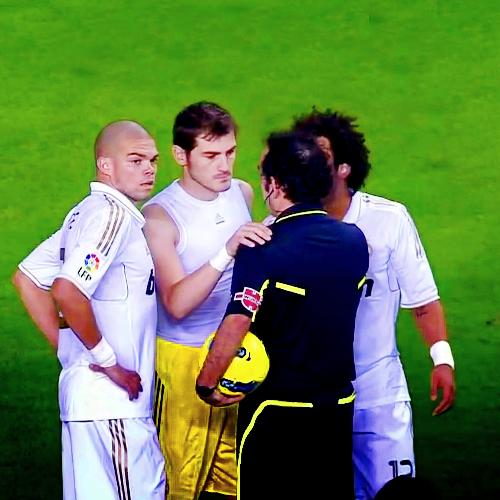 Real Madrid.[2] - Page 3 Tumblr_lvn7qgk6cC1qfrk0do1_500