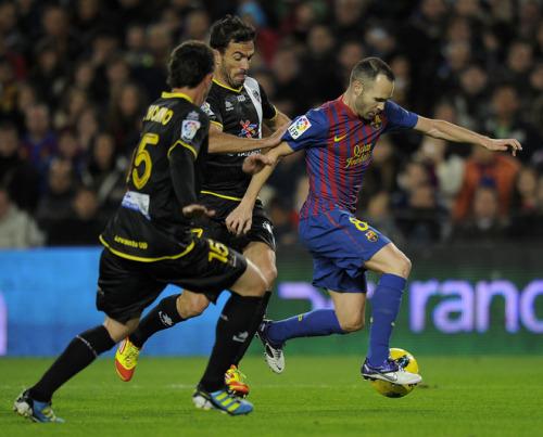 FC Barcelona[3] Tumblr_lvo7yghhzl1qef1u8o1_500