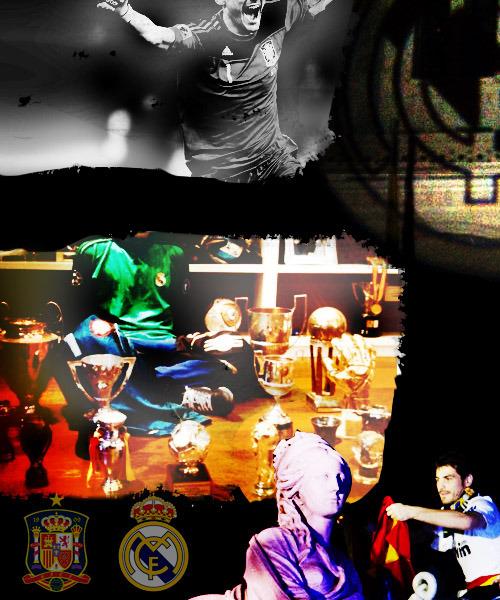 Real Madrid.[2] - Page 6 Tumblr_lvq7c7LLRa1qkt0v9o2_500