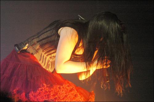 Evanescence - Page 2 Tumblr_lvsp4gqncn1r50ynxo1_500