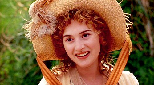 Miss Austen 2012 : votez pour vos héroïnes de Jane Austen préférées ! - Page 2 Tumblr_lvtf1fTJIT1r07ysho1_500
