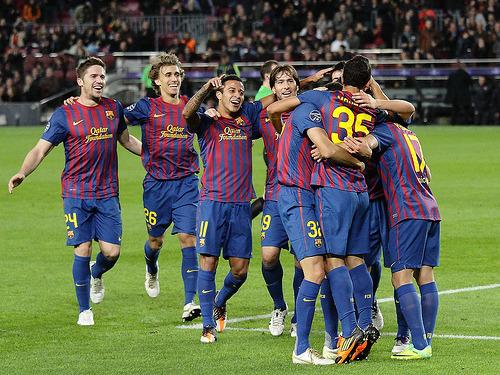 FC Barcelona[3] - Page 5 Tumblr_lvu65vRG8a1qfjypno1_500