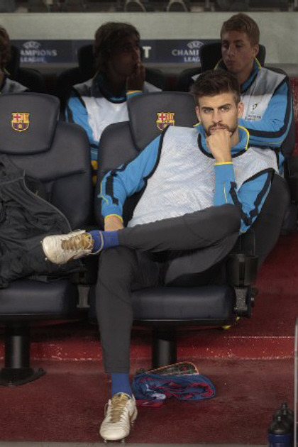 FC Barcelona[3] - Page 3 Tumblr_lvuim0qckD1qiezmno1_500