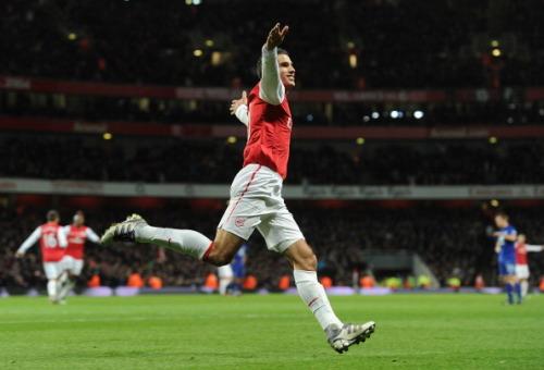 FC. Arsenal - Page 3 Tumblr_lw014tvosJ1qi5x6co1_500
