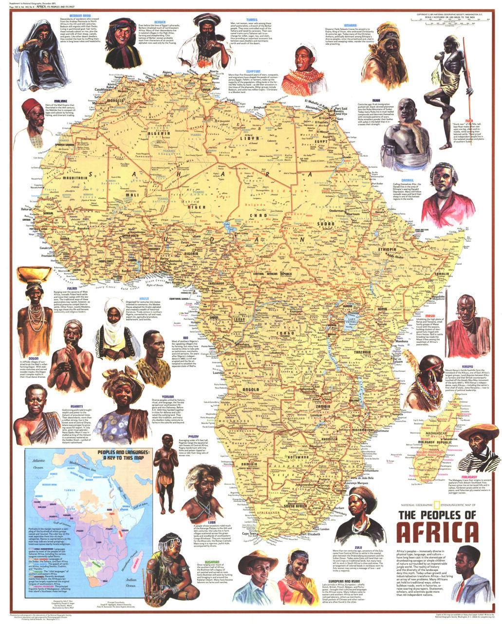 Afrika - Page 17 Tumblr_lw0g3nVDbe1qgfbgio1_1280