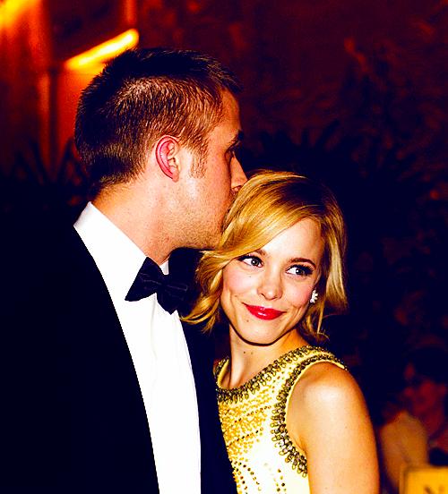 Rachel McAdams & Ryan Gosling. - Page 2 Tumblr_lw47okL7Jw1qaujnio1_500