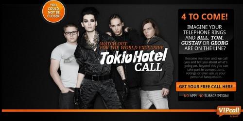 Mensagem: VipCall Tokio Hotel!! - Página 2 Tumblr_lw6c7s9nF71qm0mqvo1_500