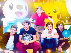One Direction[4]. - Page 2 Tumblr_lwgxpqX23R1qijcxeo2_250