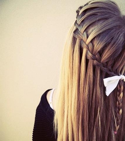 Hair Style. - Page 3 Tumblr_lwh9t9XIRl1qgx1e3o1_500