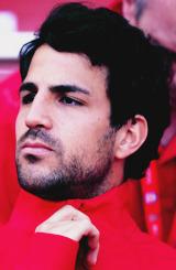 FC. Arsenal - Page 3 Tumblr_lwij2rn68a1qeevu9o4_r1_250