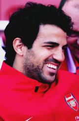 FC. Arsenal - Page 3 Tumblr_lwij2rn68a1qeevu9o5_250