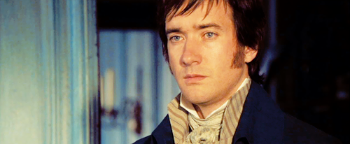 Mr Darcy or the best brooding* character ever  Tumblr_lwn5nrkErZ1qlll6ko1_r1_500