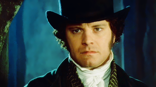 Mr Darcy or the best brooding* character ever  Tumblr_lwn6vrZUP61qlll6ko1_500