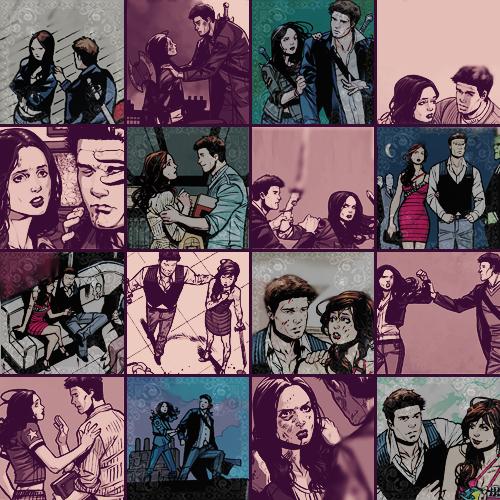 Picspams du net - Page 8 Tumblr_lwr8s5AvaQ1r2ptbgo1_r1_500