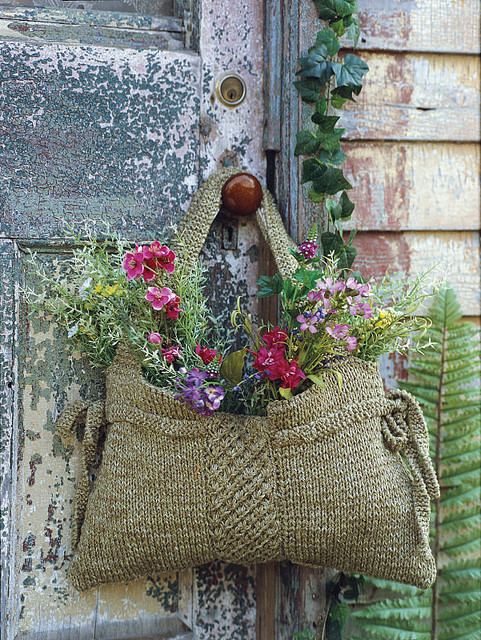 Lule dhe vetëm lule! Tumblr_lwvoafi87Y1r1nydzo1_500