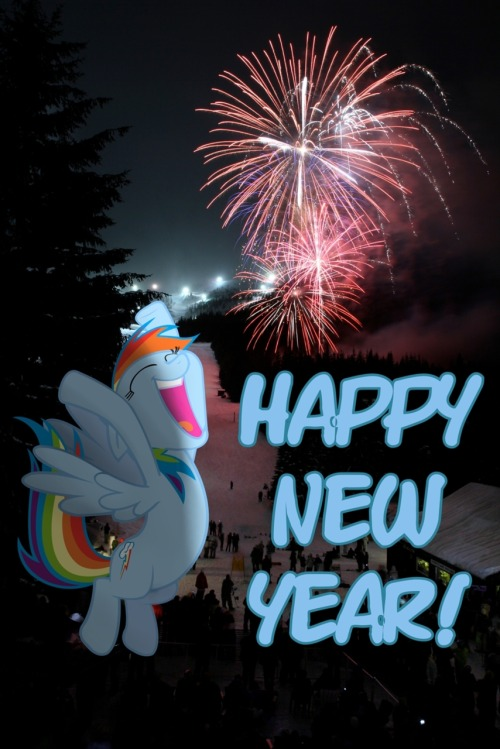 ¡Feliz año nuevo comunidad! Tumblr_lx241zuklP1qincmao1_500