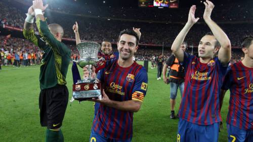 FC Barcelona[3] - Page 39 Tumblr_lx4n2oKWTa1qa8vpxo1_500