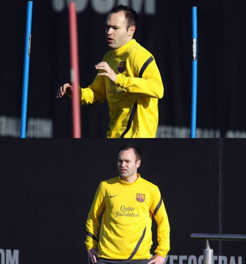 FC Barcelona[3] - Page 37 Tumblr_lx6gnnRUhu1qgm4mho1_500