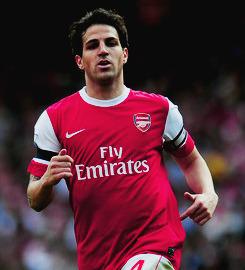 FC. Arsenal - Page 2 Tumblr_lx6k78jXqE1qeevu9o1_250