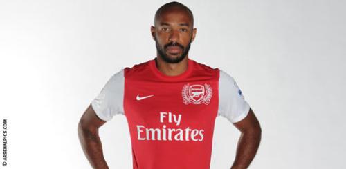 FC. Arsenal - Page 2 Tumblr_lx6m4orbsH1r5d9o1o1_500