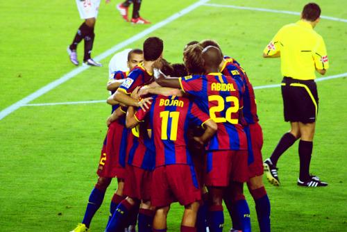 FC Barcelona[3] - Page 39 Tumblr_lx7itcDUj91r3h5czo1_500