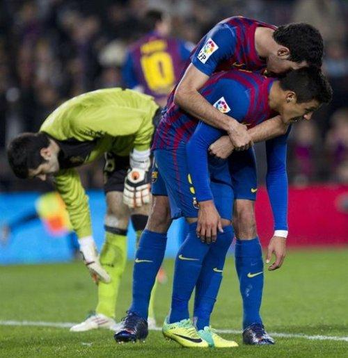 FC Barcelona[4] - Page 2 Tumblr_lxawq5EWvm1qdxgrdo1_500