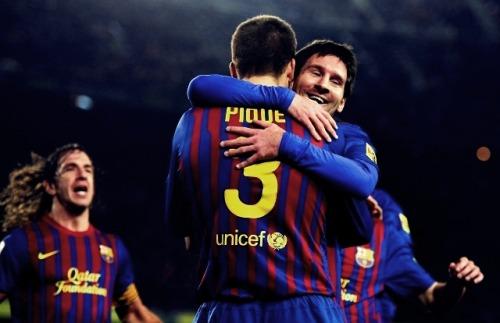 FC Barcelona[4] - Page 2 Tumblr_lxazc5DjdQ1qldu97o1_500
