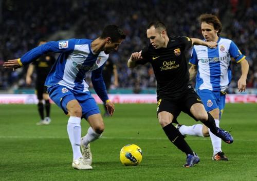 FC Barcelona[4] - Page 3 Tumblr_lxilsoozOb1qb4i3eo1_500