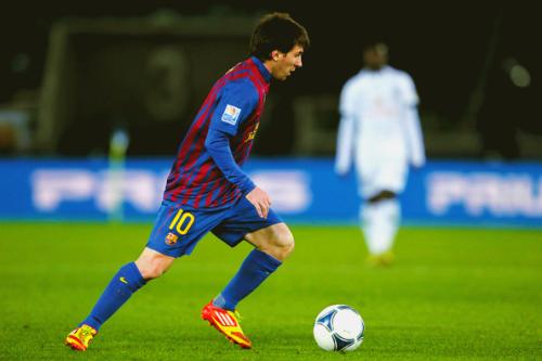 FC Barcelona[4] - Page 3 Tumblr_lxipj7BhgD1r7xrzzo1_500