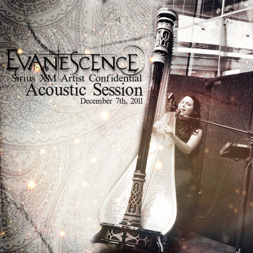 Evanescence - Page 2 Tumblr_lxvkmdfqME1r08dvl_1326690086_cover