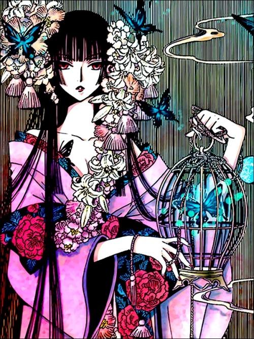 Dark Queen-Yuuko  Tumblr_ly2j9fUQ6X1rn92eqo1_500