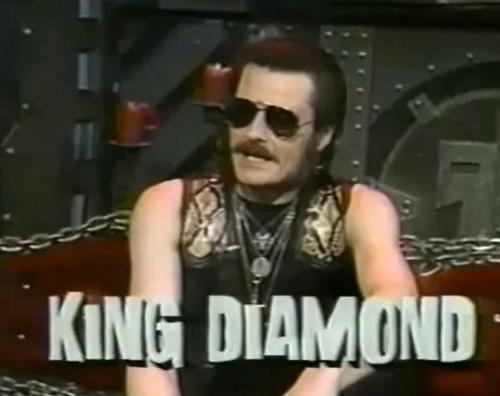 KING DIAMOND Tumblr_ly8le8cRmG1qfca59o1_500