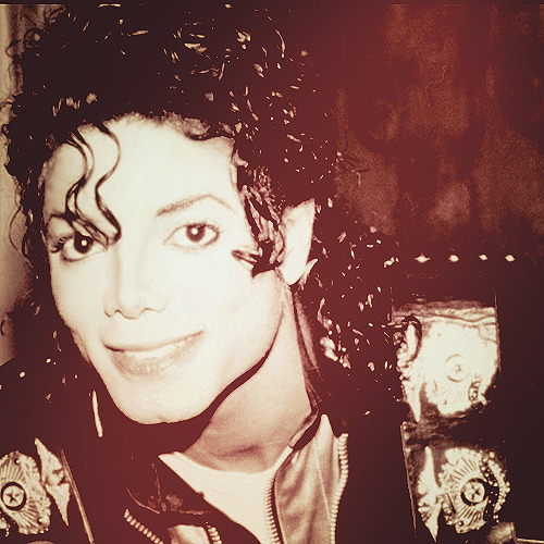 Raridades: Somente fotos RARAS de Michael Jackson. - Página 4 Tumblr_lykm8lYQeX1qj1pboo1_500