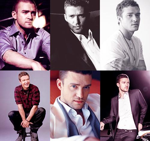 Galería >> Fotos anteriores de Justin Timberlake - Página 2 Tumblr_lyohvlmMyG1qzlj9no2_500