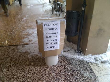 Bologna, neve e Scilipoti.. Tumblr_lyrsrpAC121qb3iyfo1_500