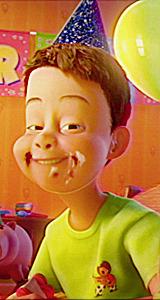 Toy Story. - Page 4 Tumblr_lz5ea9zUsZ1qm2h44o1_250
